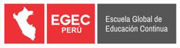 EGEC PERU