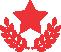 logo-top-1-rojo