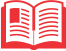 logo-top-2-rojo